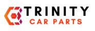 Trinity Car Parts